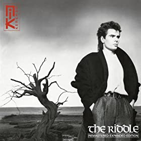 The Riddle (Expanded Edition)