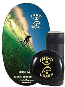 Buy Indo Board Original Training Package - Primal Surf by Indo Board