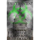Effected Intent ~ Alan Ross