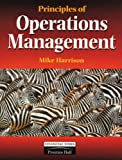 img - for Principles of Operations Management/Purchasing (Pack): Princ Ops Man/Purchasing (Pack) book / textbook / text book