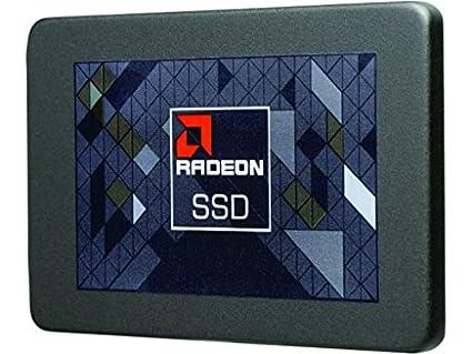 AMD-Radeon-R3-(R3SL240G)-240GB-Internal-SSD