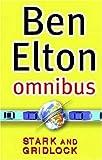 Ben Elton Ben Elton Omnibus: