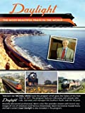 Search : Daylight The Most Beautiful Train In The World