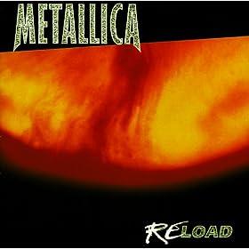 Reload [Explicit]