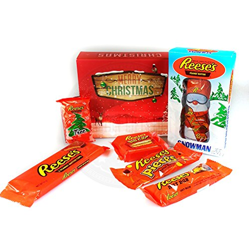 reeses-snowman-ultimate-christmas-selection-gift-box-by-moreton-gifts-reeses-snowman-pieces-big-cup-