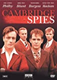 Cambridge Spies