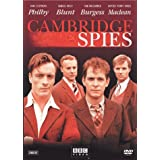Cambridge Spies [DVD] [2003] [Region 1] [US Import] [NTSC]by Tom Hollander
