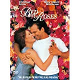 Bed of Roses (1996) (Ws) [DVD] [Region 1] [US Import] [NTSC]by Christian Slater