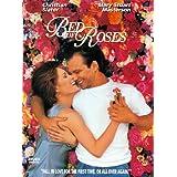 Bed of Roses ~ Christian Slater