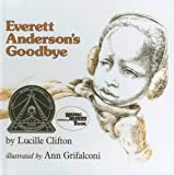 Everett Andersons Goodbye