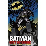 Batman: City of Crimeby David Lapham
