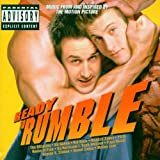 Original Soundtrack Ready to Rumble
