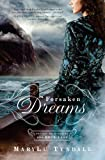 FORSAKEN DREAMS (Escape to Paradise)