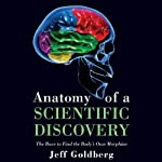Anatomy of a Scientific Discovery: The Race to Find the Body's Own Morphine | Jeff Goldberg