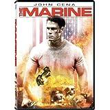 The Marine ~ John Cena