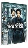 echange, troc Sherlock Holmes