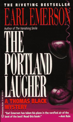 Image for Portland Laugher