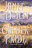 Calder Pride (006093302X) by Dailey, Janet