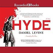 Hyde | [Daniel Levine]