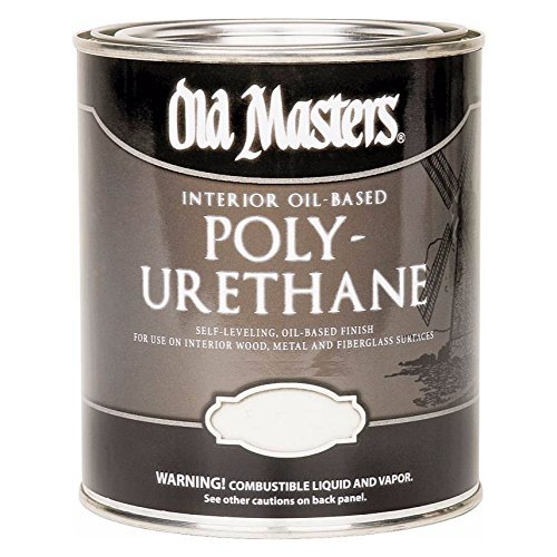 old-masters-3590-polyurethane-oil-based-finish-satin-1-quart-by-old-masters
