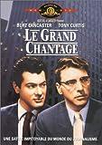 echange, troc Le Grand chantage
