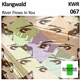 River Flows In You – Yiruma Free Mp3 Download | MP3GOO