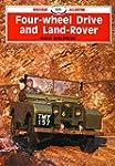 Four-Wheel Driveand Land-Rover