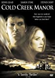 Cold Creek Manor (Bilingual)