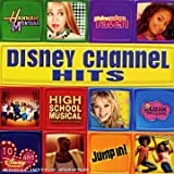 echange, troc Compilation, High School Musical - Disney Channel Hits