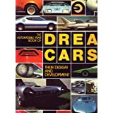 Dream Cars Jean Rodolphe Piccard
