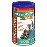 8in1-Parakeet-Oats--Groats-Canister-8-Ounce