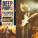 California Jamming by Deep Purple (1996-05-24)