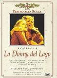 Rossini La Donna Del