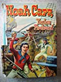 Noah Carr, Yankee Firebrand: A Boy Sailor with John Paul Jones