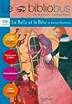 Le Bibliobus n� 4 CM Cycle 3 Parcours...