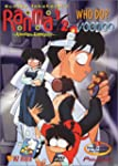 Ranma 1/2 Random Rhapsody V.1 Who Do?...
