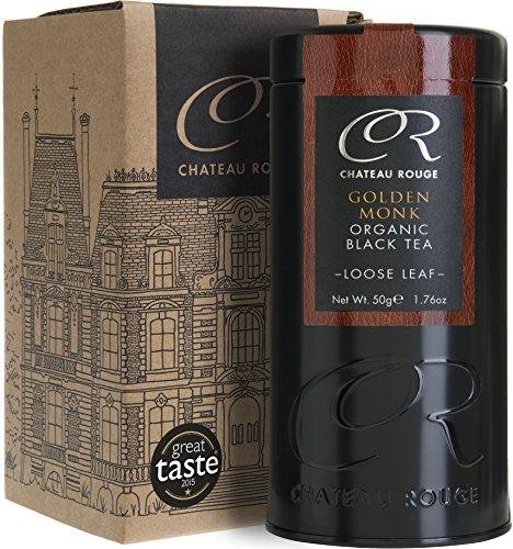 chateau-rouge-golden-monk-the-noir-bio-en-vrac-boite-50g
