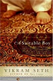 Image of A Suitable Boy