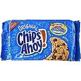 Chips Ahoy! Chips Ahoy Original Cookies, 13 oz