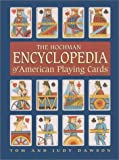 The Hochman Encyclopedia of American Playing Cards
