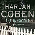 The Innocent | Harlan Coben