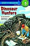 Dinosaur hunters /