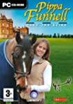 Pippa Funnell: Take the Reins (PC CD)