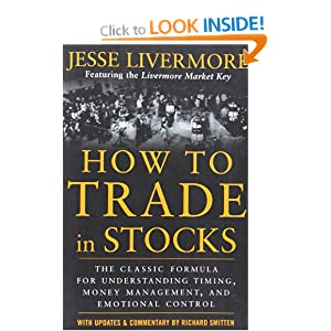 how to become a stock trader uk