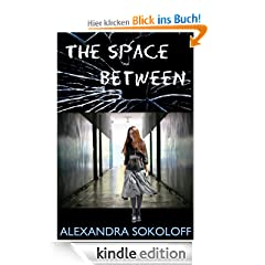 The Space Between (a quantum thriller)