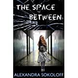 The Space Between (a quantum thriller)di Alexandra Sokoloff