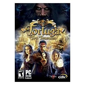 Tortuga Two Treasures - PC