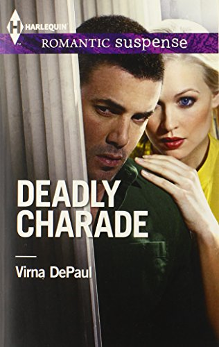 Image of Deadly Charade