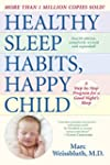 Healthy Sleep Habits, Happy Child, 4t...