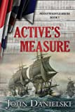 img - for Active's Measure book / textbook / text book